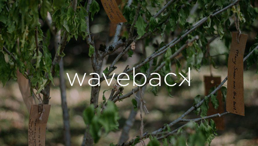 Waveback
